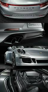 porsche cars 4 door 10 best the new porsche 718 cayman and 718 boxster images on