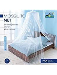 canopy for beds shop amazon com bed canopies drapes