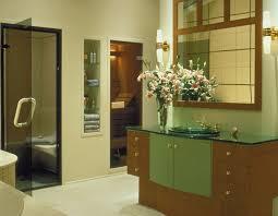 bathroom steam room shower wonderful home steam room design 6553