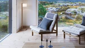 what scandinavian design looks like today co design