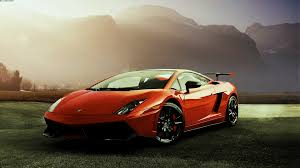picture of lamborghini gallardo 3840x2160 beautiful pictures of lamborghini gallardo