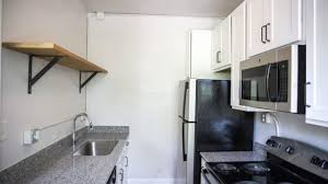 1 bedroom apartments in raleigh nc brilliant coolest 1 bedroom apartments for rent in raleigh nc with