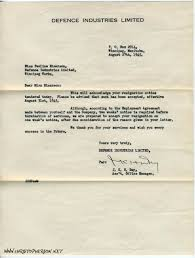 thanksgiving letter for hospitality met my mother pauline evelyn einarson christopherson born 1919