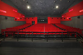big movies theatre nepal photo gallery theatre gallery