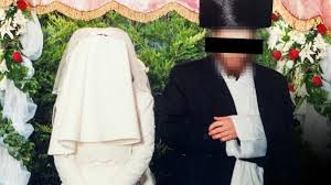 arranged wedding how i escaped my arranged marriage times2 the times the