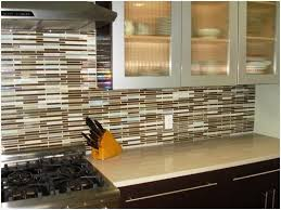 installing kitchen tile backsplash how to install kitchen tile backsplash really encourage malta