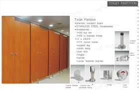 Restroom Partition Jecams Inc Toilet Partition Stainless Steel