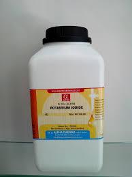 buy potassium iodide potassium iodide suppliers potassium