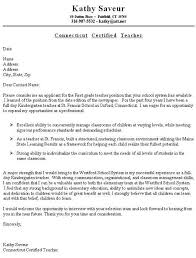 download what should my cover letter look like