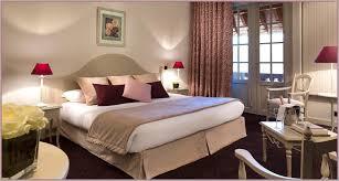 chambre à l heure marvelous chambre à l heure décoration 977792 chambre idées