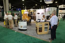 Woodworking Shows by International Woodworking Fair 2018 Atlanta Trade Shows U0026 Events