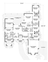 the 50 best images about house plans on pinterest house plans