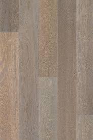 beaulieu engineered hardwood flooring white oak musset antique