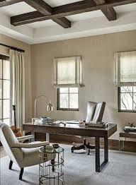 Neutral Dining Rooms 2017 Grasscloth Wallpaper Category Gardens Home Bunch U2013 Interior Design Ideas