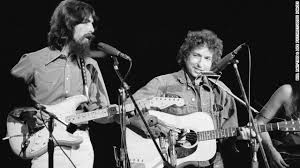 Blind Willie Mctell Bob Dylan Audio Bob Dylan Covers The Everly Brothers The Everly Brothers