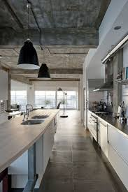 kitchen design inspiration 30 modern and sophisticated kitchen design ideas