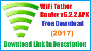wifi tether for root users apk wifi tether router best router 2017