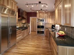 elegant kitchen decorating ideas