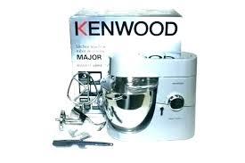 robots cuisine kenwood cuisine kenwood multifonction rawprohormone info