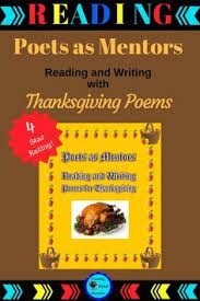 thanksgiving poems thanksgiving thanksgiving poems