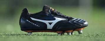 s rugby boots australia rugby boots adidas nike asics rugby boots lovell rugby