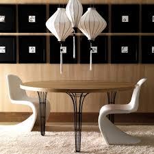 Modern Oak Furniture Top 10 Oak Furniture Trends 2016 Paydayloansnearmeus Com