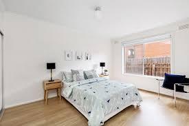 2 6 Bed Frame by 6 Edward Street Essendon