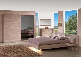 chambre a coucher promotion univers du meuble chambres à coucher