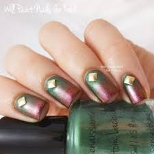 Nail Art Designs For New Years Eve Nail Art Ideas For New Years Eve 13 Nehty Pinterest Gorgeous