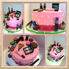 mac diva cake cake designs pinterest mac diva diva cakes