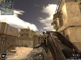 Cod4 Maps Call Of Duty 4 Porting Images Cod Modding U0026 Mapping Wiki