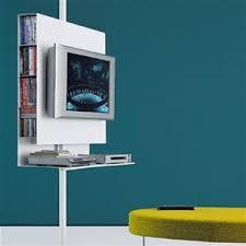 porta tv soffitto mobili per tv ikea finest mobile basso per soggiorno moderno