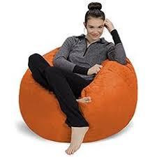 40 big joe roma chair multiple colors walmart com reading