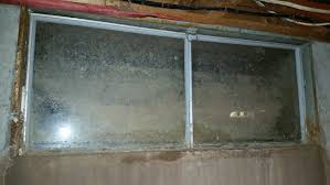 Basement Window Dryer Vent by Basement Window Replacement Cost Home Design