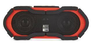 Best Speakers by Best Speakers Of 2017 Wireless Portable U0026 Bluetooth Speaker
