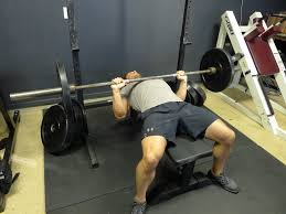 how to increase your bench press u2013 bret contreras