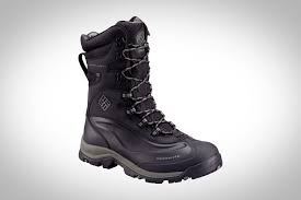 the best hiking boots for men and women keen vasque etc