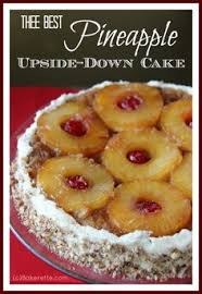 pineapple upside down cake http ift tt 2tmsszy my foodie side