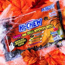 hi chew hichew twitter