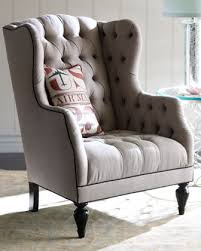 Tufted Accent Chair First Rate Tufted Chairs Tufted Accent Chairs Homcom 45u201d High