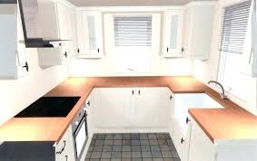 8 inch wide cabinet 8 kitchen cabinet full size of upper cabinets in 8 ceiling wide
