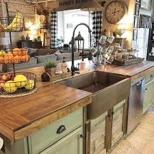 Best  Counter Tops Ideas On Pinterest Kitchen Countertops - Kitchen counter with sink