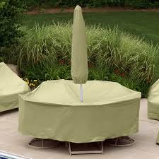 Ikea Patio Cushions by Ikea Patio Furniture As Patio Cushions And New Patio Table Cover