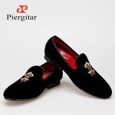 wedding shoes online india mens wedding shoes online wedding shoes