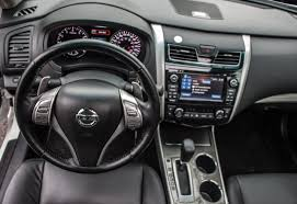 nissan altima 2016 black rims what u0027s the premium audio system like in a 2014 nissan altima
