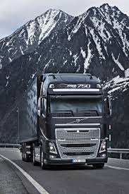 2013 volvo big rig 79 best caminhões images on pinterest tractors volvo trucks and