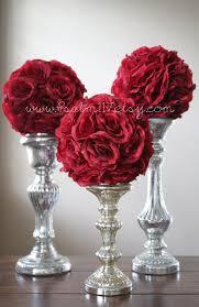279 best wedding pomander flower balls images on