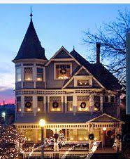 203 best b b s inns images on wine country