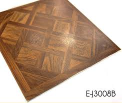 Vinyl Plank Wood Flooring 1 5mm 2 5mm Stick Wood Look Vinyl Floor Planks Topjoyflooring