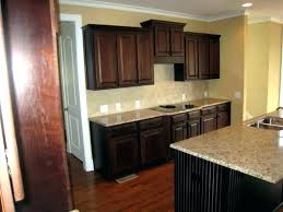 42 inch high wall cabinets 42 inch tall kitchen wall cabinets acnc co